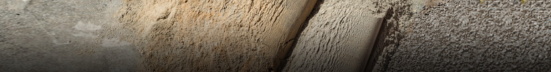 Flüssigboden Mörtel Recycling-Baustoffe Gleisschotter Asphaltmischgut