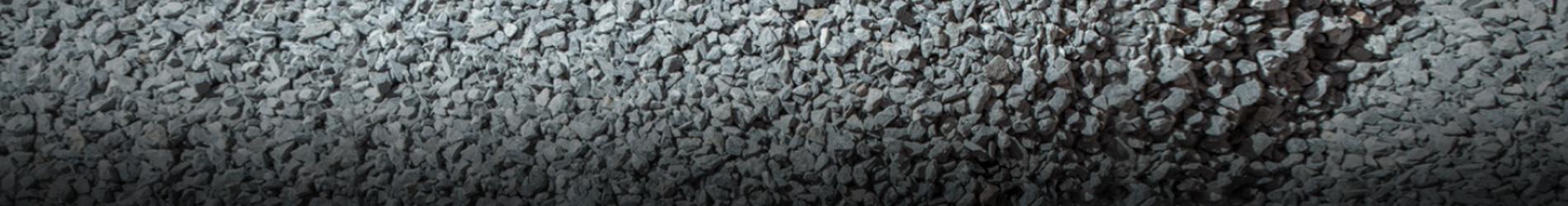 baustoffe Überwachung Zertifizierung Asphaltmischgut Gesteinskörnungen Transportbeton Flüssigboden