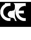 CE-Zeichen Überwachungszeichen